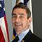 Thomas P. Palladino, Executive Director