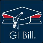 GI Bill icon
