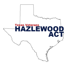 Hazelwood Act logo