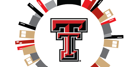 Texas Tech University — Small Business Expo