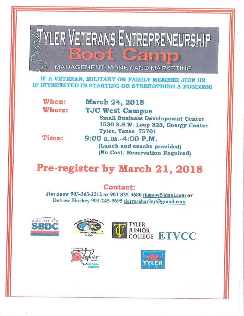 Texas veterans commission claims assistance education texas veterans commission claims assistance education employment services grant funding health care advocacy xflitez Images