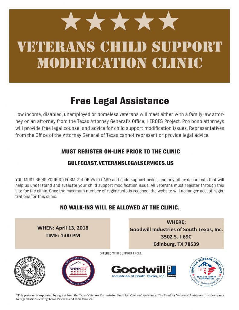 pay texas child support online