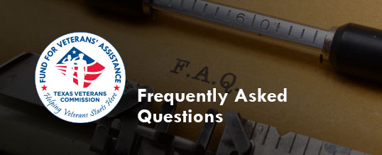 Compliance FAQ: What eligibility documents do I need in the client file for veterans served?