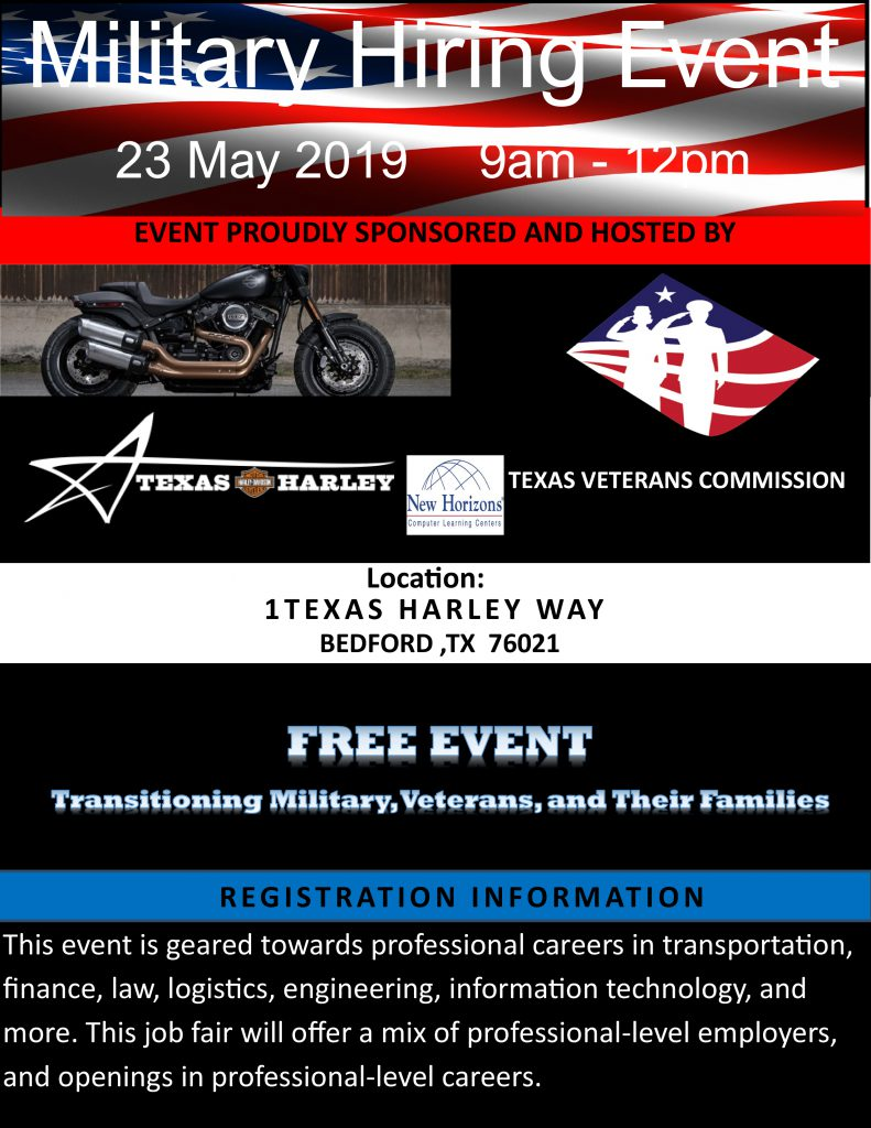 newest 9fb34 0e360 Texas Veterans Commission - Claims, Education, Employment, Grants, Health  Care Advocacy
