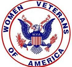 Women Veterans of America – Women Veterans of West Texas – Monthly Meeting