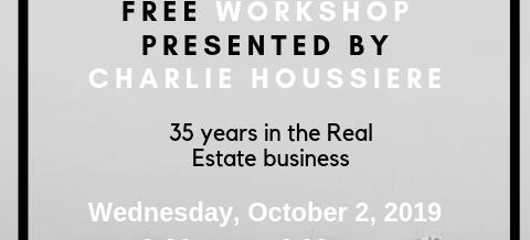 Houston – VA Guaranteed Home Loans and Associated Benefits