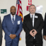 VA Compensated Work Therapy & TVC Team Up for Dallas-Fort Worth Job Fair