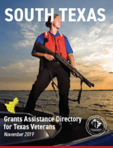 FVA Directory South Texas Grantees