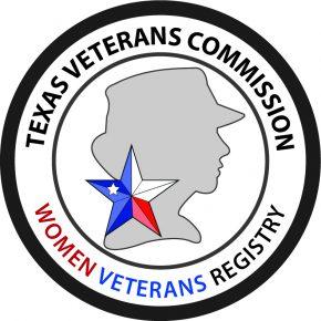WVP Registry Logo