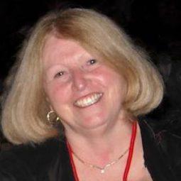 Mary Toler