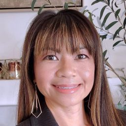 Cindy Bui