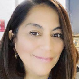 Adela Valdez